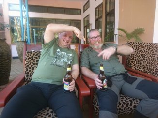 lads beers